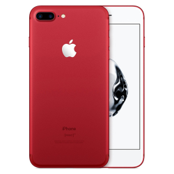 Apple iPhone 7 Plus 256 GB,...