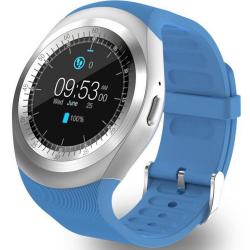 Sport Smart Watch Phone...