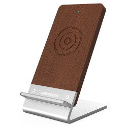 Fast Wireless Charger