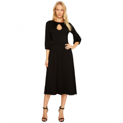 Rachel Pally Lynwood Dress