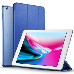 Apple iPad Air 2 MH1J2LL/A...